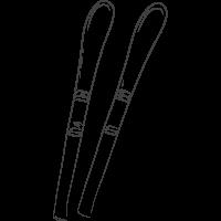Icon Ski